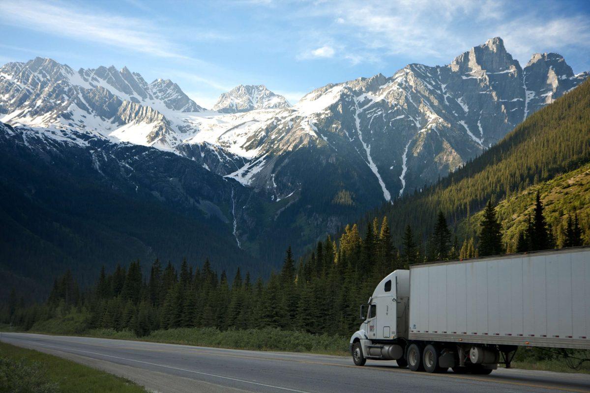 Quality and Logistics